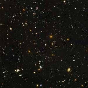 galaxiesgalore