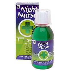 night-nurse-liquid