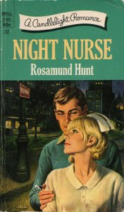 night_nurse